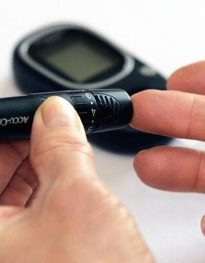 Diyabet hastalığı ayakları vuruyor
