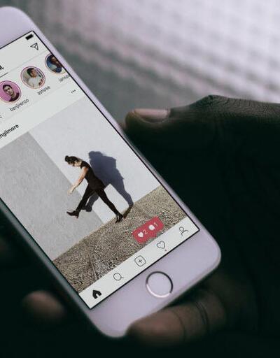 Instagram kullanıcılarına kötü haber! İşte popüler uygulamanın yeni yüzü