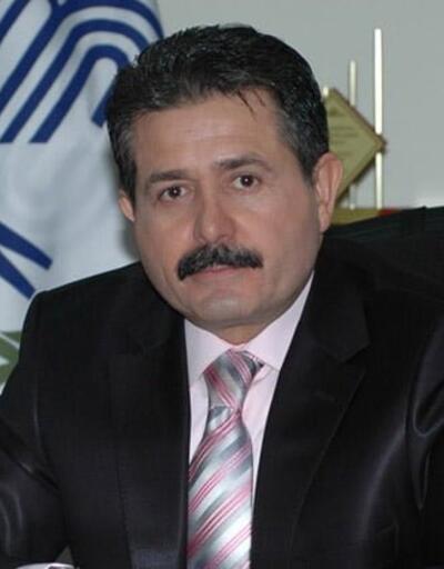 Son dakika: Ahmet Berberoğlu'na FETÖ üyeliğinden 12 yıl hapis cezası verildi!