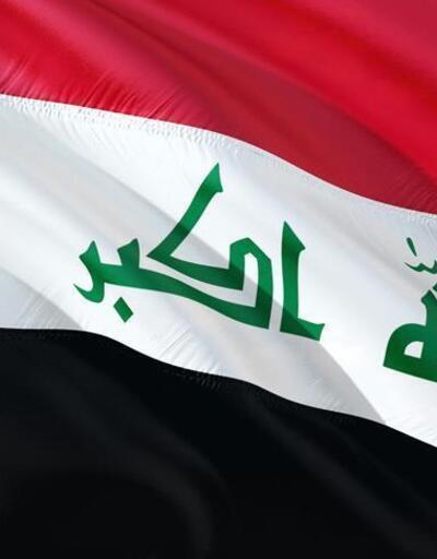 Irak'taki yerel seçimler belirsiz bir tarihe ertelendi
