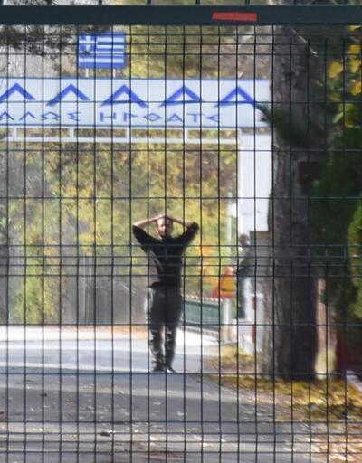 DEAŞ'lıların iadesi Avrupa'da paniğe yol açtı