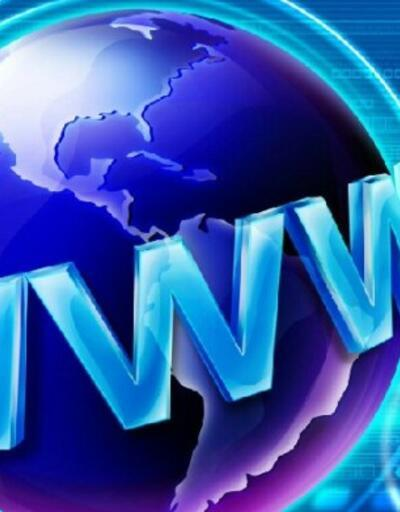 İnternet erişimi için tüm dünya çalışıyor