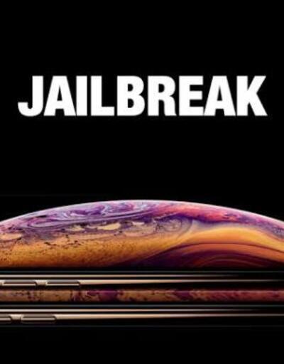 iOS 13 için Jailbreak hazır