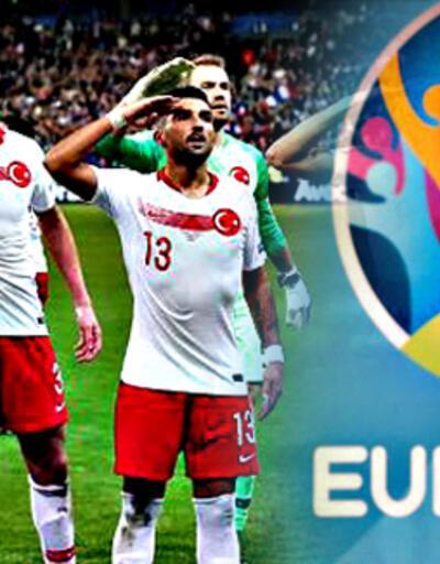 Milli maç ne zaman? Türkiye İzlanda maçı saat kaçta, hangi kanalda izlenecek?