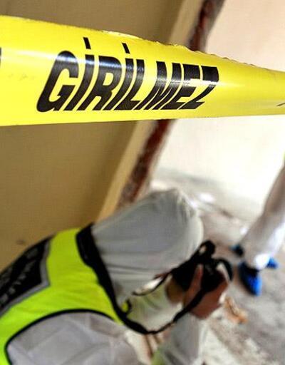 Aynı aileden 4 kişi silahla vurularak öldürülmüş halde bulundu