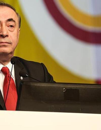 Galatasaray seçime mi gidiyor? Mustafa Cengiz ilk kez konuştu