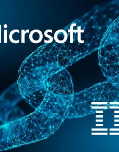 IBM Microsoft'u sert bir şekilde eleştirdi