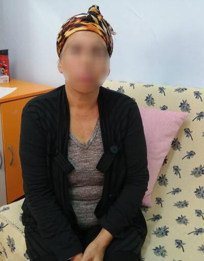 Engelli gencin annesi: Bir de beni düşünün