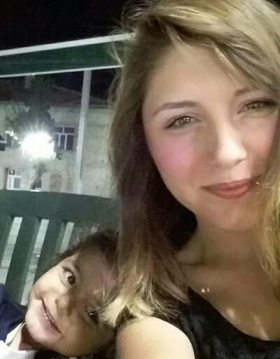 Saadet öğretmen intihardan önce annesiyle yaptığı görüşme ortaya çıktı