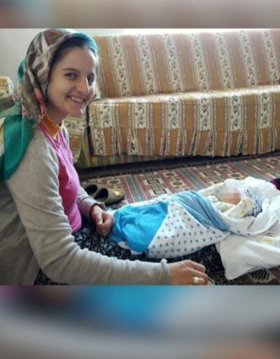 Ayşenur'un intiharına neden olan amcasının oğlu yeniden yargılanıyor