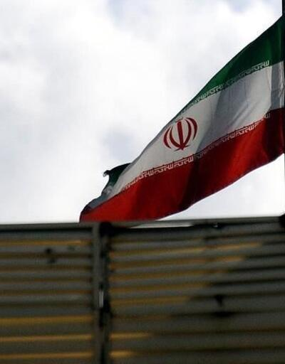 İran'dan BM'nin insan hakları ihlali kararına tepki