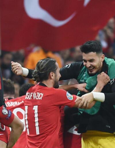Türkiye'ye 9.2 milyon euro