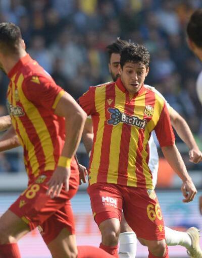 Beşiktaş Guilherme'yi transfer etmek istiyor