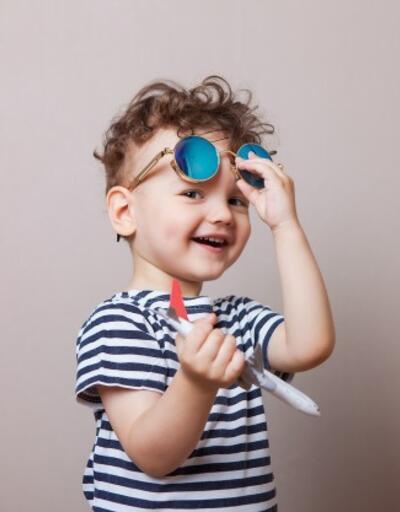 Çocuklarda zeka gelişimi için omega 3 şart