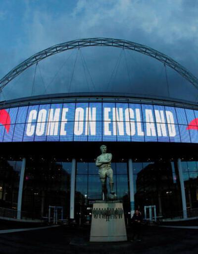 EURO 2020'de Sergen Yalçın sürprizi