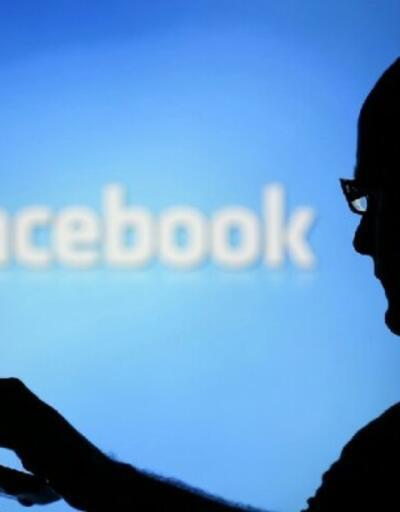 Facebook ırkçılık suçlaması gündeme bomba gibi düştü