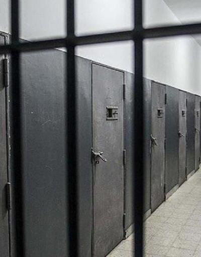 """Af haberleri son durum: Af düzenlemesinde """"4 yıl"""" detayı ortaya çıktı"""