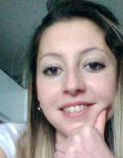 Battaniyeye sarılı cesedi bulunan Dilara cinayetinde evlilik detayı