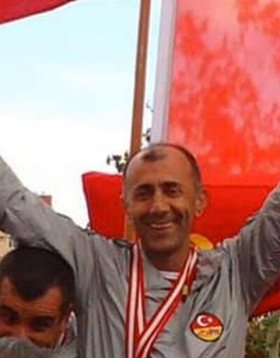 Milli Takım antrenörü Sabahattin Tatar hayatını kaybetti