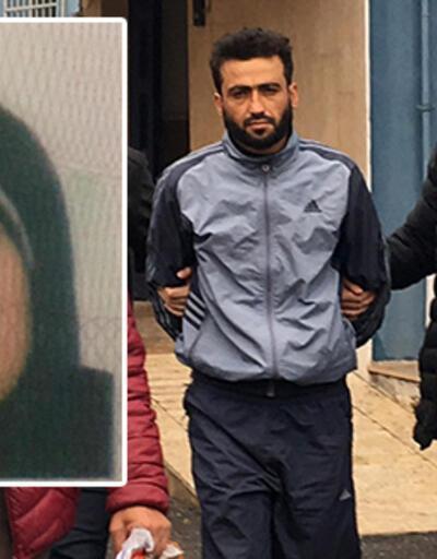 Eşinin döverek öldürdüğü Suriyeli kadın, 2 aylık hamileymiş