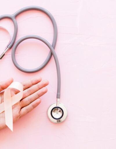 Uzmanlar akciğer kanseri konusunda uyarıyor