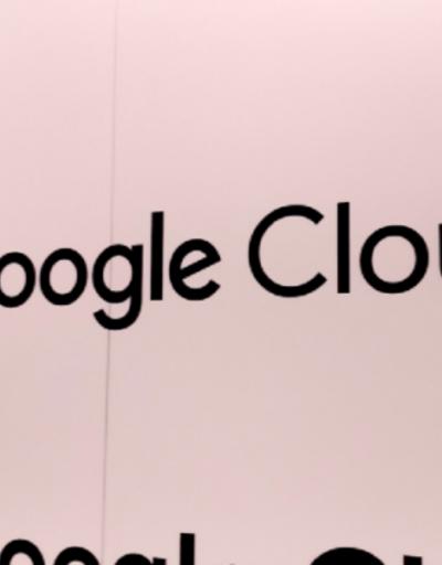 Google milyonlarca hastanın verisini sağlık kuruluşları ile paylaştı