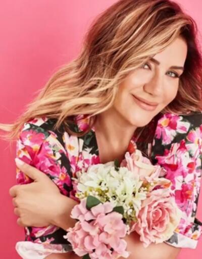 Ayla Çelik: Sevgilim göbek atarsa terk ederim