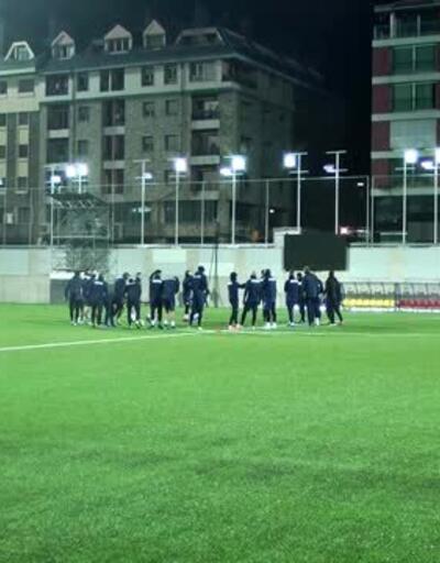 Milli maç CANLI YAYIN kanalı: Türkiye Andorra saat kaçta?