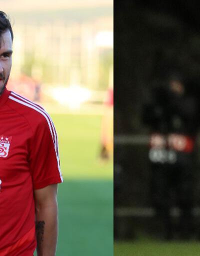 Beşiktaş Lens'i gönderip Emre Kılınç'ı alacak