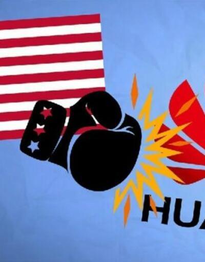 Huawei ABD bağımlılığından kurtulmak için 286 milyon dolar dağıtacak