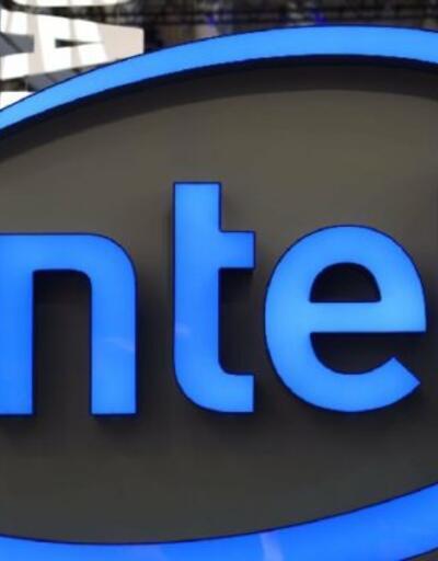 Intel güncellemesi tartışma konusu oldu
