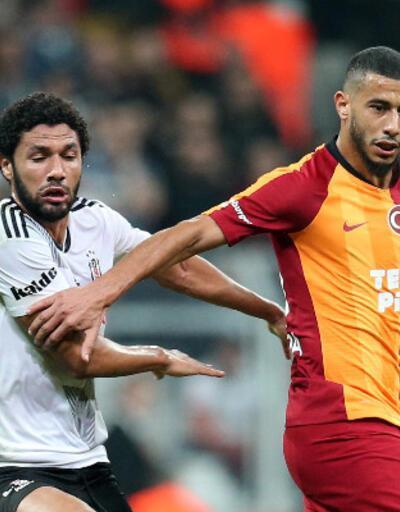 Yıldız futbolcu haber gönderdi: Beni alın!