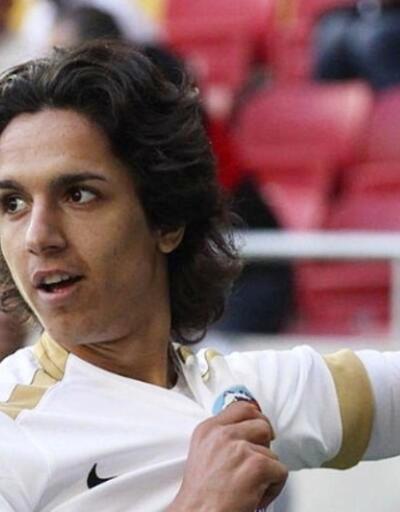 Emre Demir ve Silviu Lung'u Sevilla istiyor