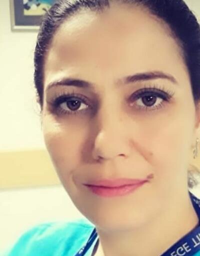 İzmir'de vahşet: Oğlu tarafından 11 kez bıçaklanan kadın çalıştığı hastanede yaşam mücadelesi veriyor