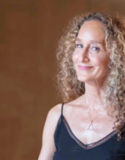 Zeyneb Uras kimdir? Ünlü yoga uzmanı Zeyneb Uras hakkında detaylar
