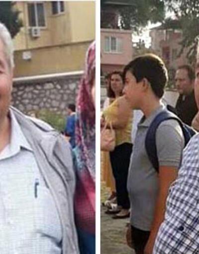Boğasının saldırısına uğrayan öğretmen öldü