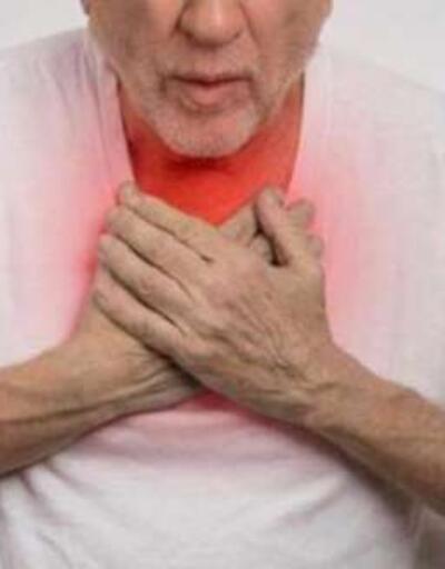 Nefes tüketen KOAH hastalığına yol açan 3 neden