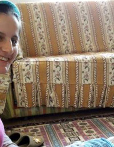 Ayşenur'un intiharına neden olmakla suçlanan kuzeni yakalandı