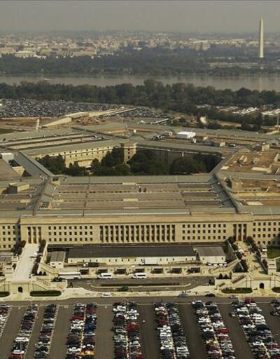 Pentagon'dan çarpıcı rapor: A'dan Z'ye İran