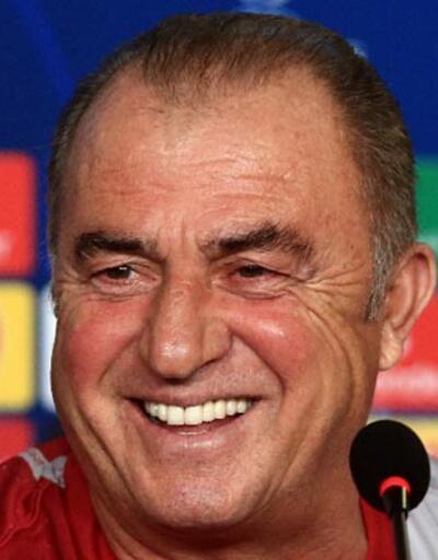 Galatasaray'dan iki transfer birden!