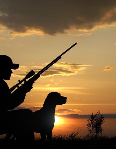 Fransa bu olayı konuşuyor! Hamile kadını avcı köpekler öldürdü
