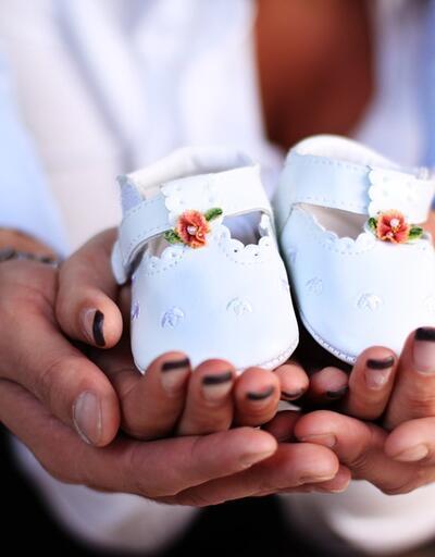Çocuklarda sağlıklı ayakkabı seçiminin püf noktaları