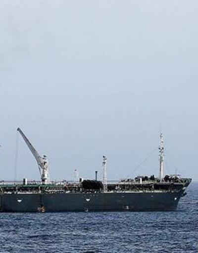 Husiler, alıkoyduğu Güney Kore'ye ait 2 gemiyi serbest bıraktı