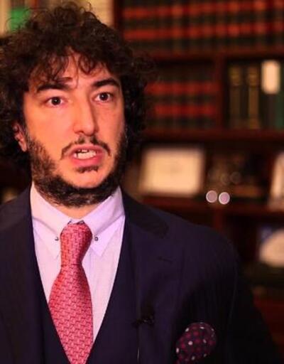Vergi rekortmeni avukat Gönenç Gürkaynak kimdir?