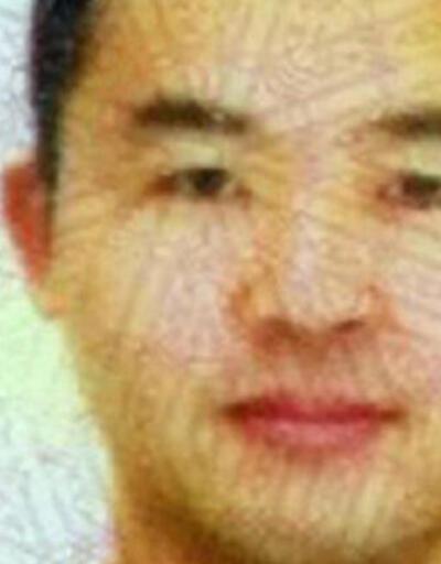 Güney Kore vatandaşı Diyarbakır'da öldürüldü