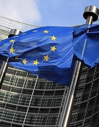Avrupa'dan İsrail'e tepki