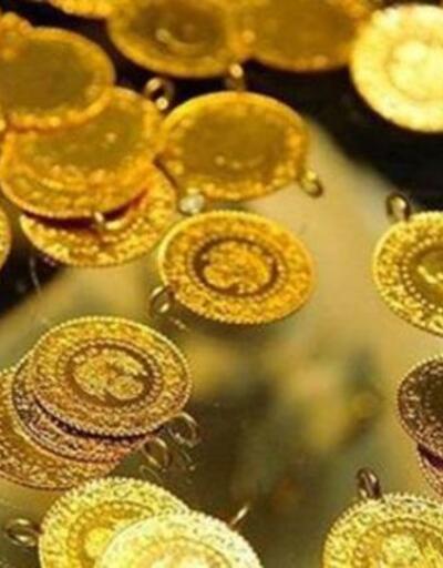 Altın alacakları sevindiren haber