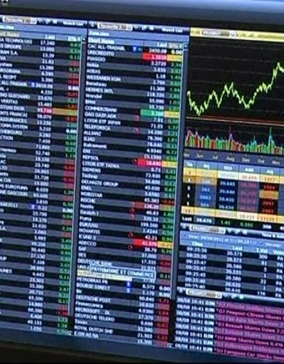 Fitch: Türkiye ekonomisi dengelendi