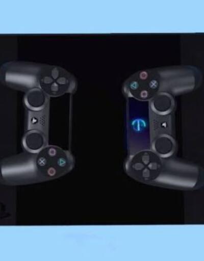 PlayStation 5 fiyatı ile Türkiye'de cep yakacak
