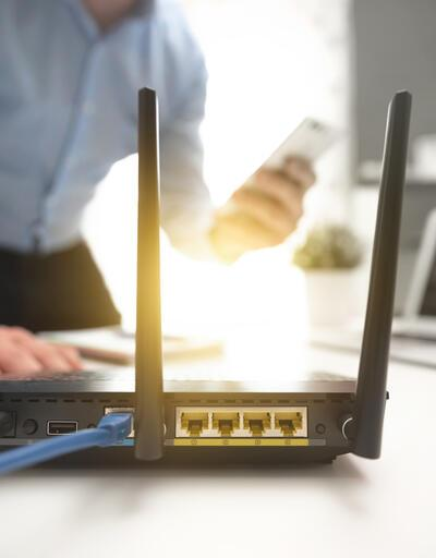 Akılalmaz olay: 'WiFi şifresini çaldıkları için' komşularını öldürdü!